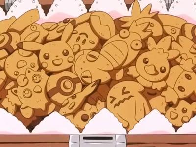 Archivo:P07 Galletas Pokémon.png