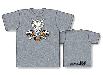 Archivo:Camiseta de Cubone en Pokémon 151.png