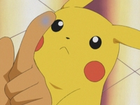 Archivo:EP313 Pikachu.jpg