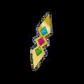 Miniatura de la versión de 12:46 24 mar 2011