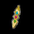 Miniatura de la versión de 18:54 3 abr 2011