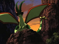 P06 Flygon.png