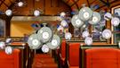 P11 Magneton y Magnemite