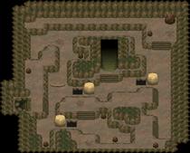 Cueva Loza NB P1