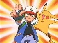 Archivo:EP133 ¡Ash ha ganado la medalla Céfiro!.png