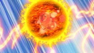 Archivo:EP673 Pignite usando Golpe calor.jpg