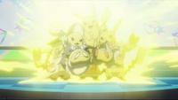 EP916 Pikachu usando rayo.png