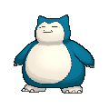 Snorlax XY.png