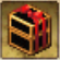 Treasure Box 2 PK.png