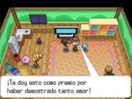 Club de Fans en Teja Amuleto(3)