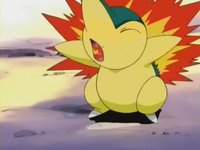 Archivo:EP264 Cyndaquil (4).png