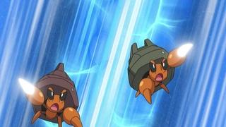 Archivo:EP671 Ishizumai salvajes usando cuchillada.jpg