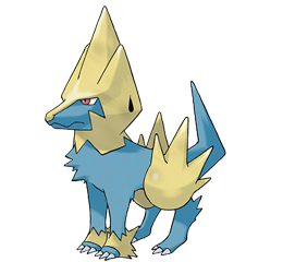Archivo:Manectric.png