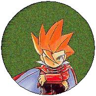Archivo:Lance (en el manga).png