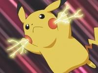 Archivo:EP329 Pikachu (2).jpg