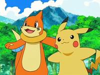 Archivo:EP544 Buizel y Pikachu.png