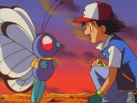 Archivo:EP021 Ash despidiendose de Butterfree.png