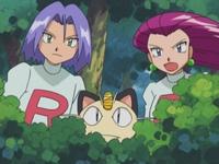 Archivo:EP313 Team Rocket (3).jpg