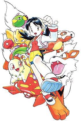 Archivo:Crystal Pokemon.jpg