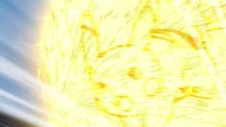 Archivo:EP673 Placaje electrico de Pikachu.jpg