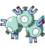 Magneton (anime SO).png