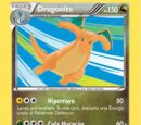 Dragonite (Dragon Vault TCG)