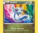 Dratini (Dragon Vault 2 TCG)