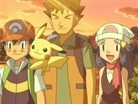 Archivo:EP549 Ash, Brock y Maya.png
