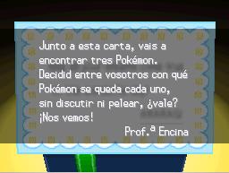 Archivo:Info de Pokémon B&W .png