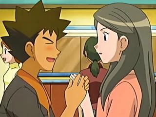 Archivo:EP444 Brock declarando su amor a Yuma.jpg