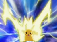 Archivo:EP562 Pikachu usando rayo.png