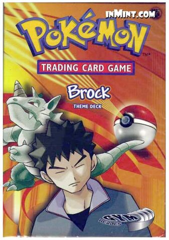 Archivo:Pke-gym-heroes-brock-start.jpg