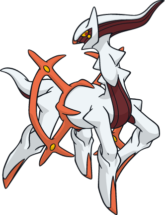 Archivo:Arceus tipo fuego (dream world).png