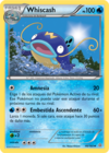 Whiscash (Duelos primigeneos 40 TCG).png
