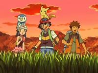 Archivo:EP551 Maya, Ash y Brock alerta.png