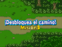 Mision 5 Pokémon Ranger.png
