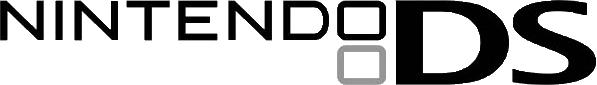 Archivo:Nintendo DS logo.png