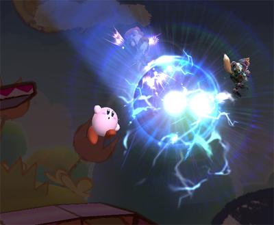 Archivo:SF Pikachu Brawl.jpg
