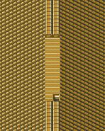 Torre Hojalata Cima