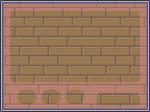 Carta pared