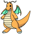 Dragonite (anime SO).png