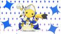 EE16 Pikachu aristócrata.png