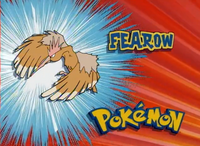 EP082 Pokémon.png