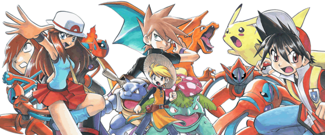 Archivo:Pokémon Special FireRed y LeafGreen.png