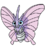 Venomoth (anime SO).png