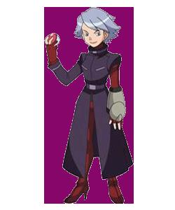 Archivo:Cazadora Pokémon J.png