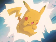 EP171 Pikachu Trueno.png
