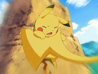 Archivo:EP543 Pikachu acorralado.png