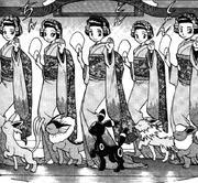 Chicas kimono adventures.png