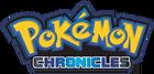 Logo Crónicas Pokémon